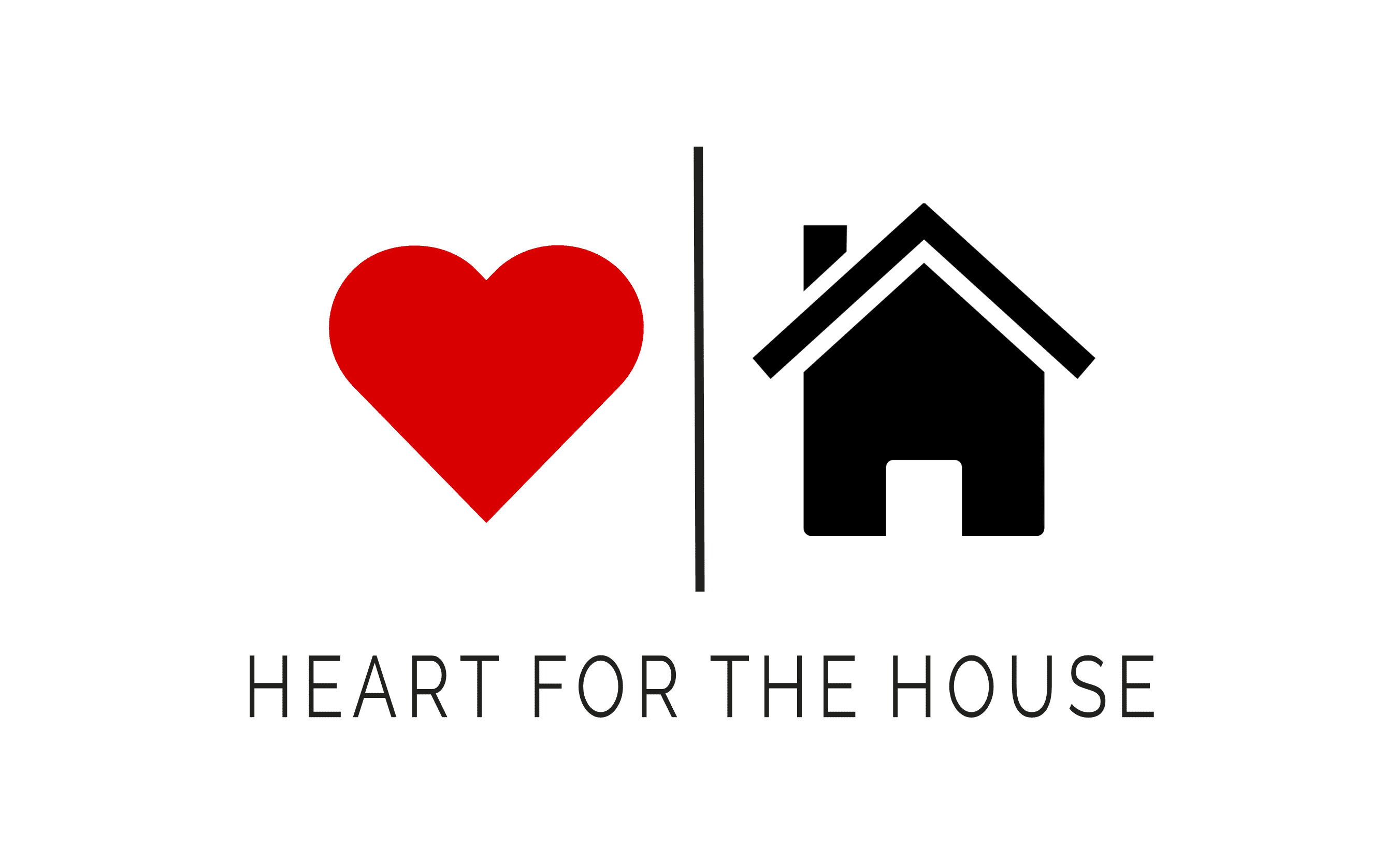 Heart for the House – Our Home